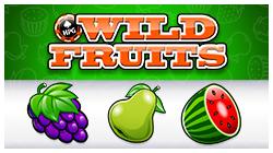 Zum Wild Fruits