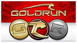 Zum Goldrun