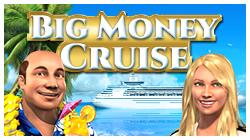 Zum Big Money Cruise