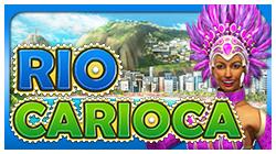 Zum Rio Carioca