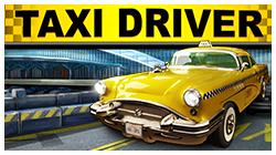 Zum Taxi Driver