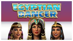 Zum Egyptian Dancer
