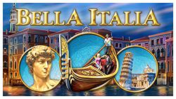 Zum Bella Italia