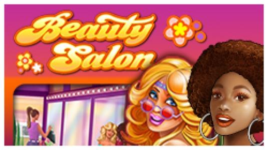 Zum Beauty Salon