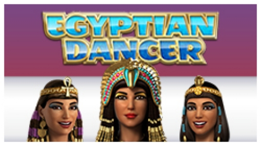 Zum Egyptian Dancer