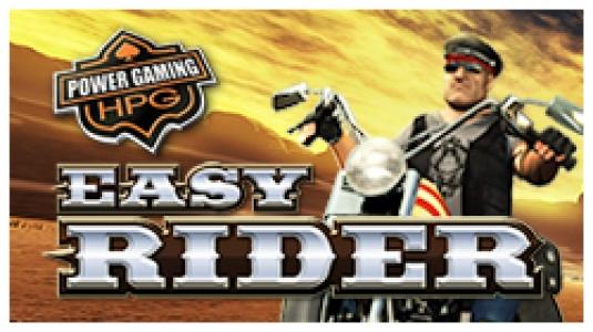 Zum Easy Rider