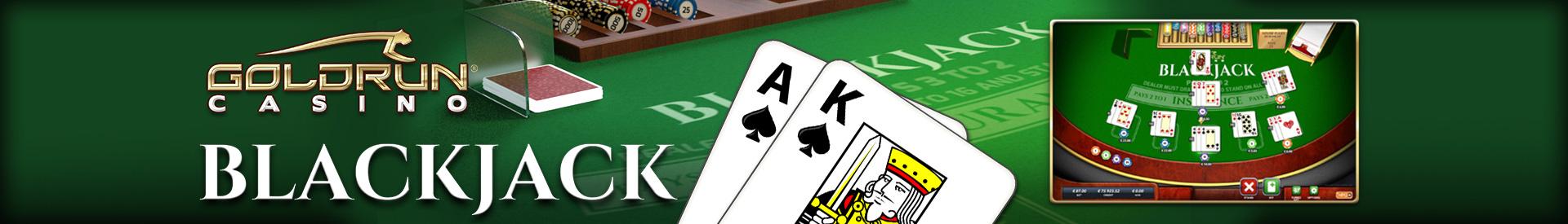 online casino de jetzt spiel.de